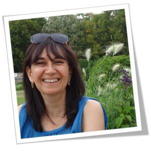 Corinne Dissegna thérapeute Auterive 31